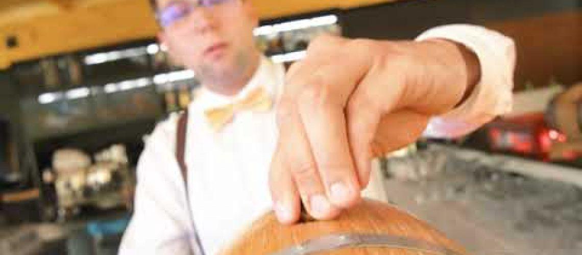 Slika koja predstavlja Santa Clara Promo i spada pod kategoriju Hrana i piće